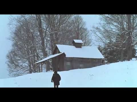 Ethan Frome (1993) English Movies Full Movie - Romantic Movies - Classic Movies - YouTube