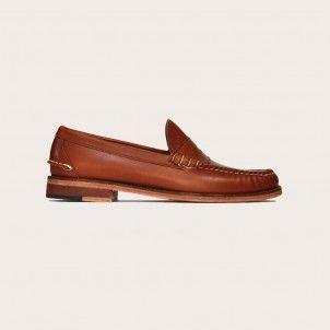 Oak Street Bootmakers   Footwear