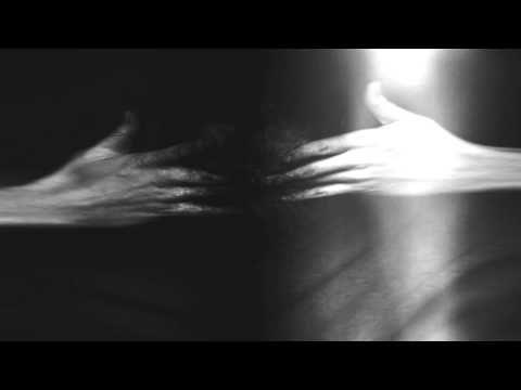 Blueneck - Spiderlegs