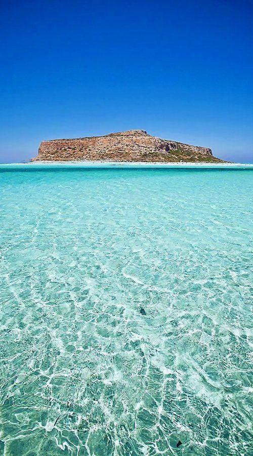 Crete/Greece