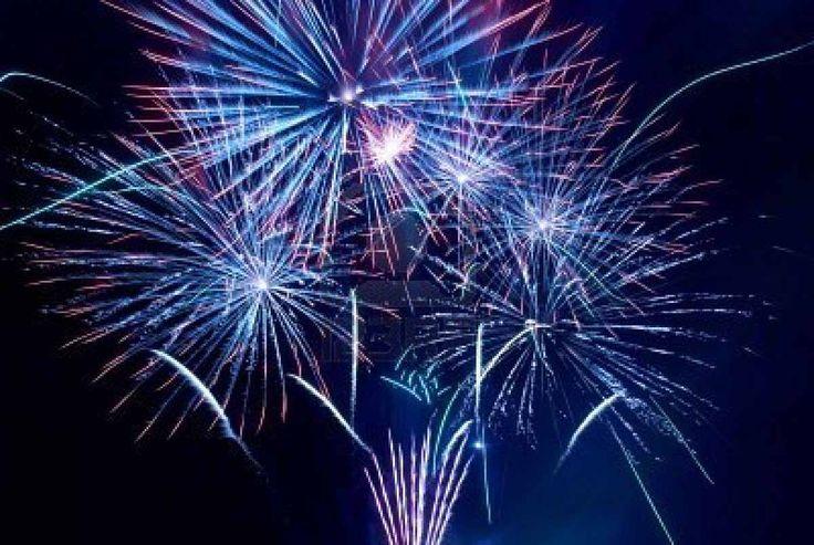 Hd Fireworks Hd Wallpapers 542