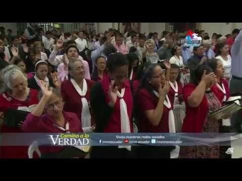 Dios tratará con tus hijos - Eugenio Masias