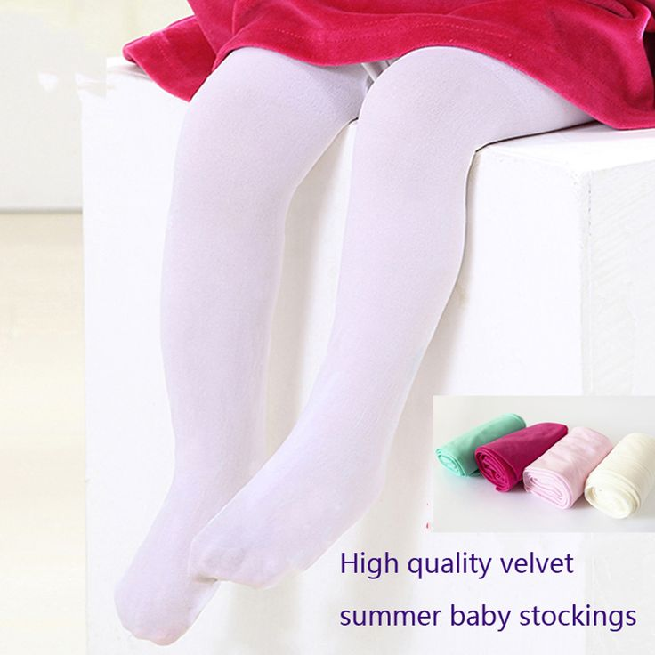 baby girl tights  for girls bebe newborns toddler infant ballet pantyhose solid velvet tights  0-2Y #>=#>=#>=#>=#> Click on the pin to check out discount price, color, size, shipping, etc. Save and like it!