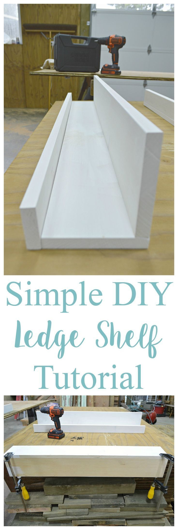 Simple #DIY #project #that #offers #huge #versatility