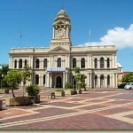 Port Elizabeth My Community!