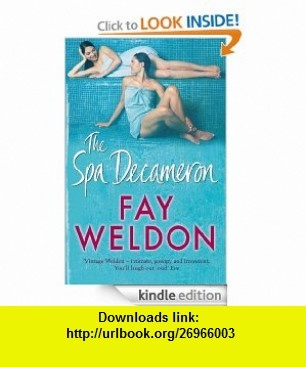 8 best torrent book images on pinterest pdf tutorials and astronomy the spa decameron ebook fay weldon asin b007volzg6 tutorials pdf ebooks onlinethe fandeluxe Gallery