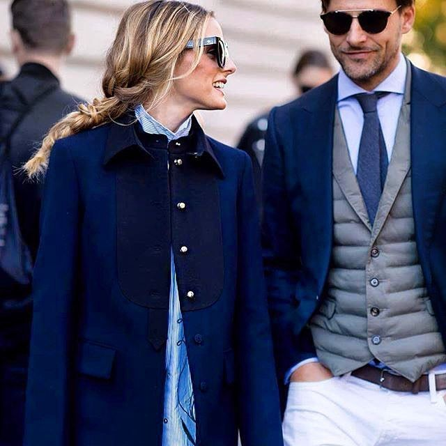 Inspirational Quotes On Pinterest: 1000+ Ideas About Stylish Couple On Pinterest