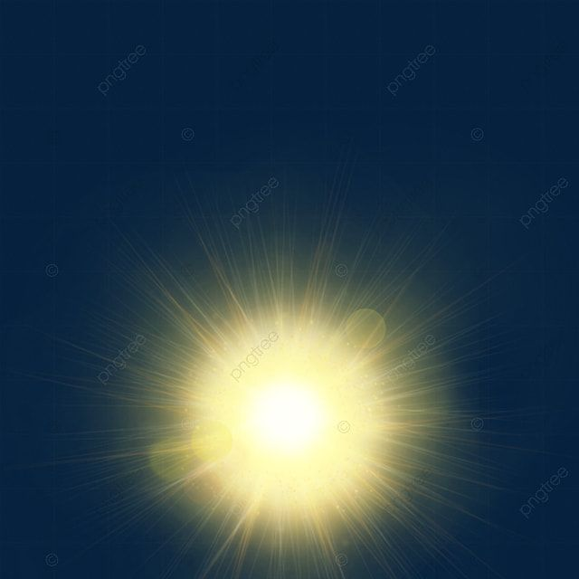 Sunlight Aperture Ray Light Effect Effect Light Sunshine Glow Png Transparent Clipart Image And Psd File For Free Download Light Effect Aperture Lights Light