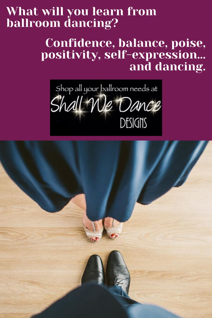 Benefits of ballroom dancing ballroom dance lessons