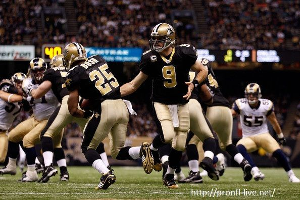 AboutNew Orleans Saints The new orleans Saints square measure knowledgeable American football game team based mostly in city, Louisiana. they're presently members of the South division of the National soccer Conference (NFC) of the National league (NFL). The team was based by John W. Mecom, Jr. and David Dixon and also the town of latest