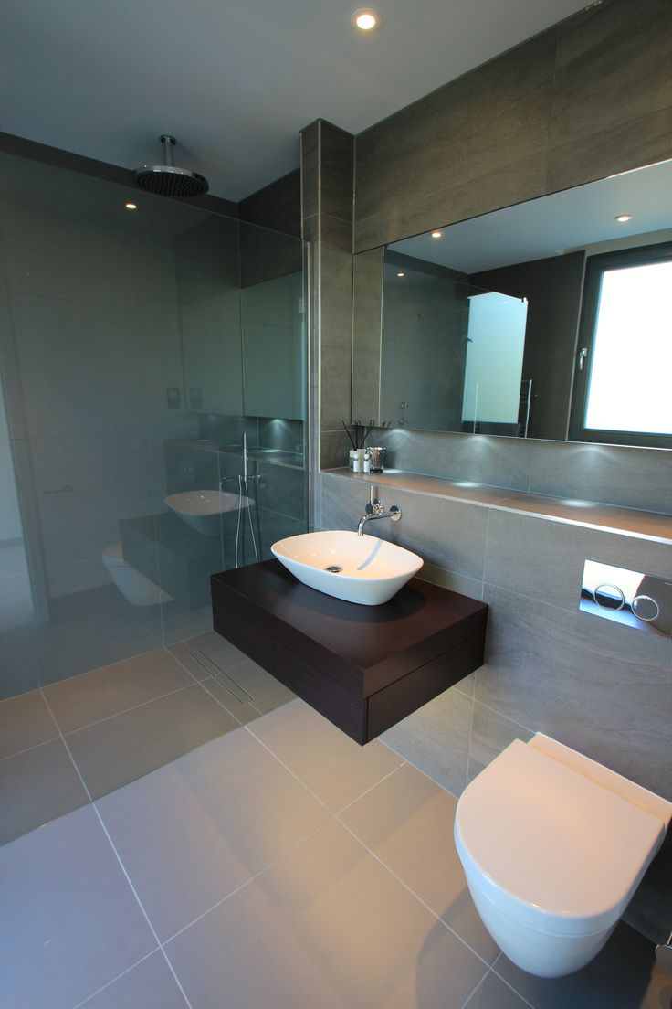 Award Winning Designer, Offering Bespoke Design Service For Bathrooms,  Kitchens And Interiors
