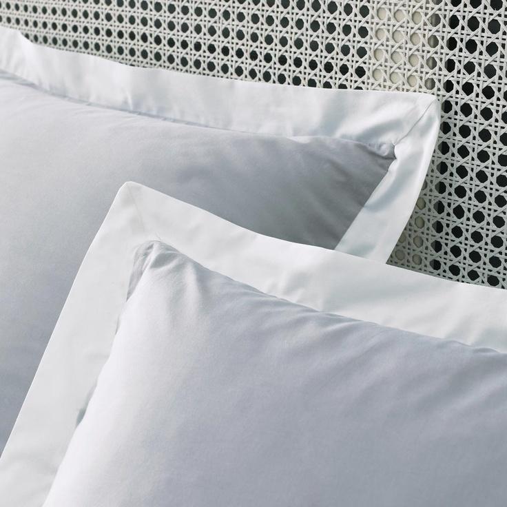 m s de 1000 ideas sobre housse de couette 260x240 en. Black Bedroom Furniture Sets. Home Design Ideas