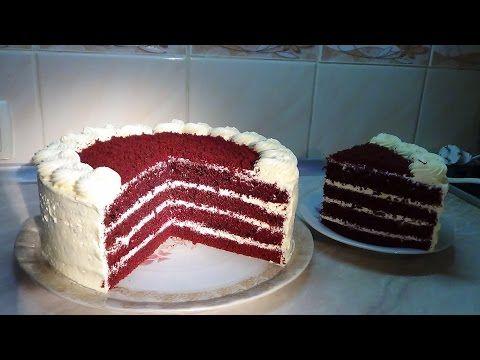 1614 einfache kuchen - Youtube kuchen ...