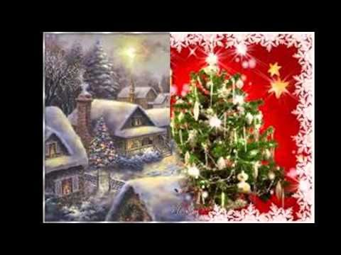 Piccolo coro dell'Antoniano - Questo Natale (Last Christmas) - YouTube