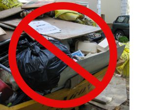 Matt James Rubbish Removals is a full-servicerubbishremoval solution operating in the Northern suburbs of Melbourne, Victoria and surrounds. We removeanything andeverything from office furniture to garden waste disposal, from furniture and electrical appliances to refurbishment waste . We can remove materials from anywhere on the property and we always provide a no-obligation quote before we …