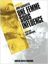 A Woman Under the Influence - John Cassavetes