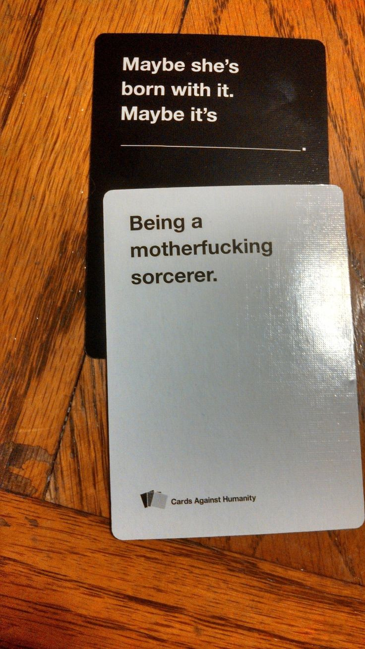 21%20Hilarious%2C%20Awkward%2C%20And%20Painful%20Rounds%20Of%20Cards%20Against%20Humanity