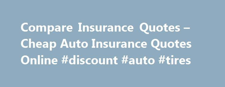 17 Best Insurance Quotes On Pinterest