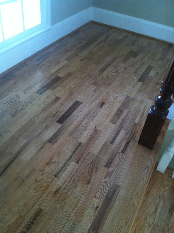 48 Best Floor Envy Images On Pinterest   Dark Wood Floors, Architecture And  Armchairs
