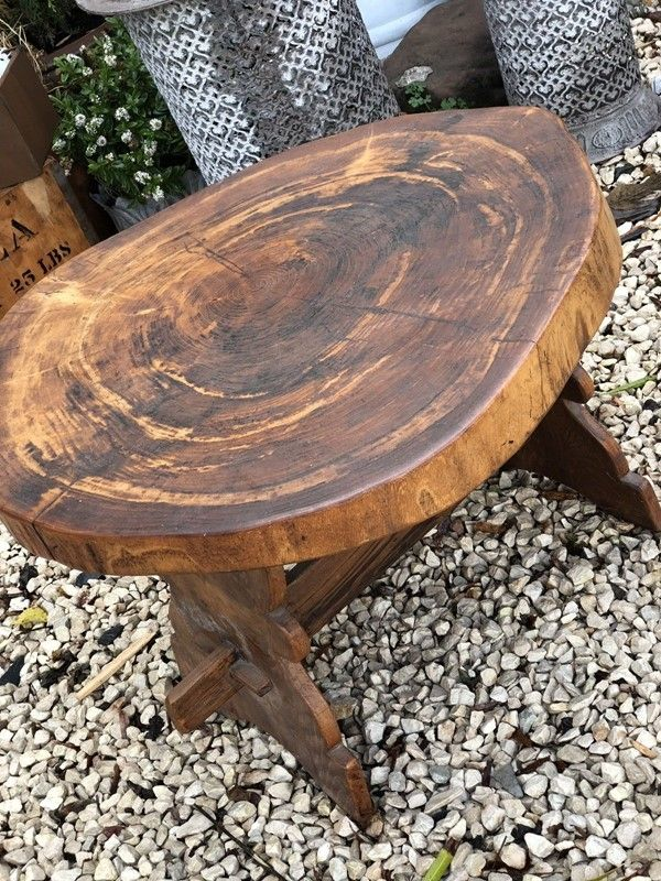 Vintage Tree Trunk Coffee Table Windmill Hill Antiques Tree4 Main 636774580013493646 Jpg Tree Trunk Coffee Table Coffee Table Trunk Tree Trunk Table