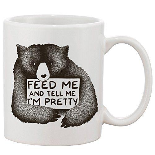 https://www.amazon.com/Feed-Me-Tell-Pretty-Mug/dp/B01M14DJJH/ref=sr_1_79?ie=UTF8&qid=1476765868&sr=8-79&keywords=by+Thepodomoro