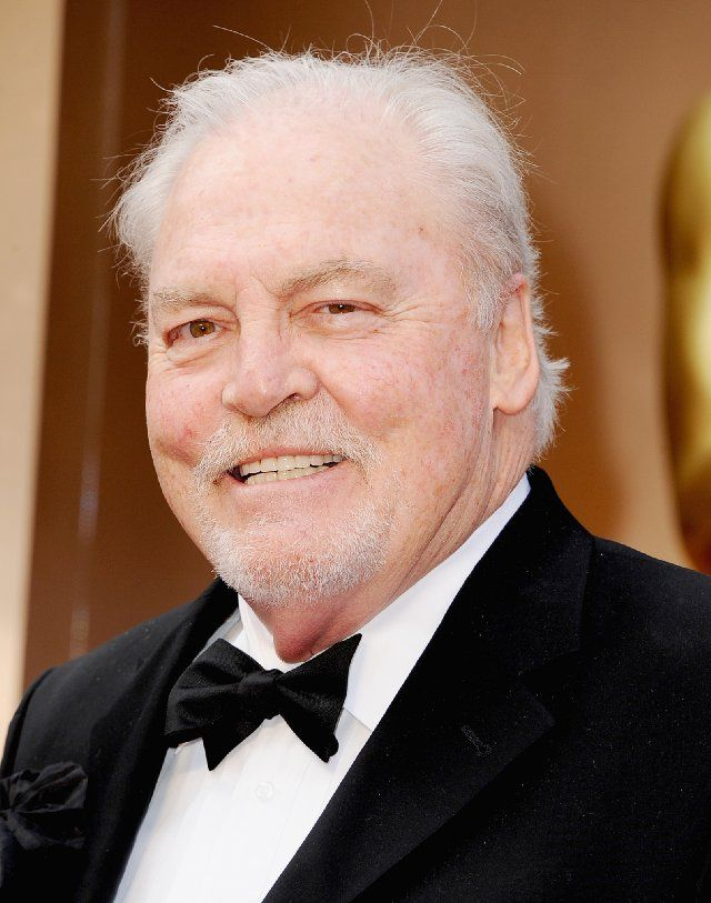 Stacy Keach of Nebraska | PREMIOS ÓSCAR CINE | Pinterest