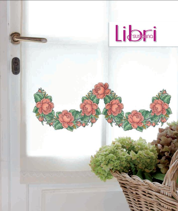 LIBRI DI SUSANNA září 2015 - www.finery.cz