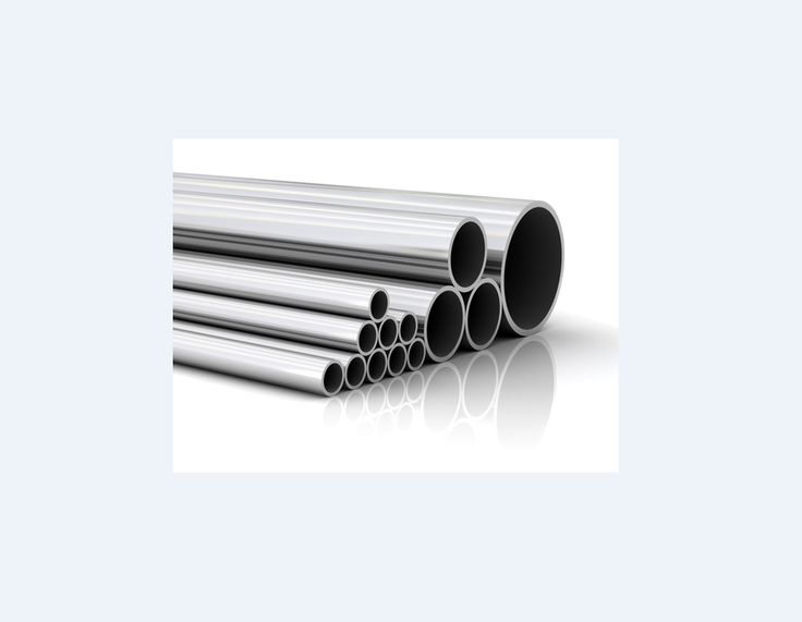 FANTASTIC PRICE TP 317L STAINLESS STEEL PIPE SUPPLIERS,MANUFACTURERS IN CHINA