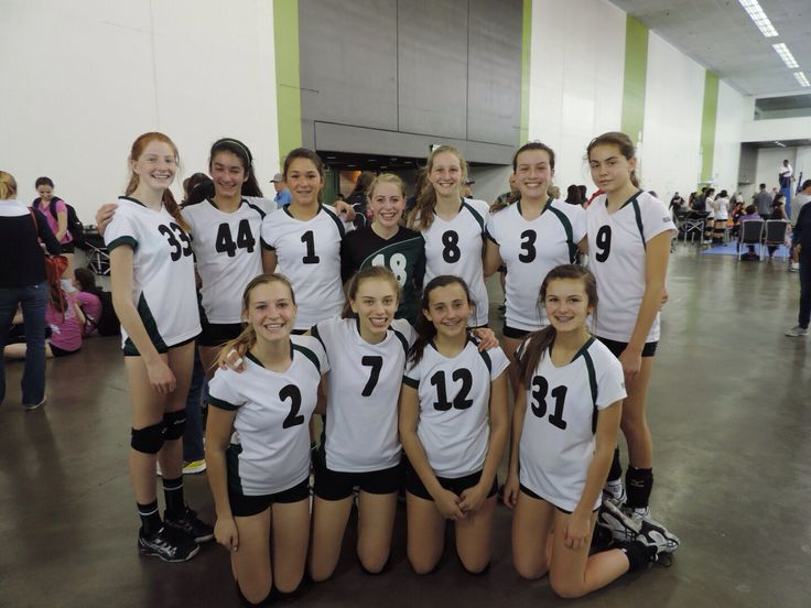posed team picture. Congrats Maryanne McCormick who qualifies for the grand prize!: Volleyball 3, Usa Volleyball, Congrats Maryanne, Volleyball Pin, Posed Team, Maryanne Mccormick, Grand Prize