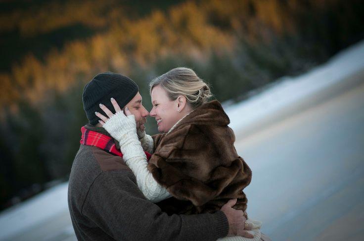 Juneau Brides Couples 52