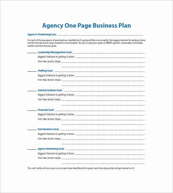 Simple internal business plan template education grad school admissions essay