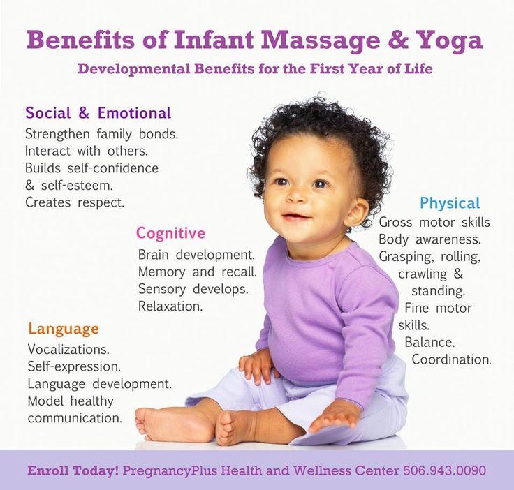 17 Bedste spædbarnsmassage billeder på Pinterest Baby Massage-8479