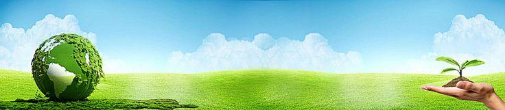 Mapa de Terra agrícola, a protecção do Ambiente de Fundo banner., A Agricultura, Proteção Ambiental, A Terra, Imagem de fundo
