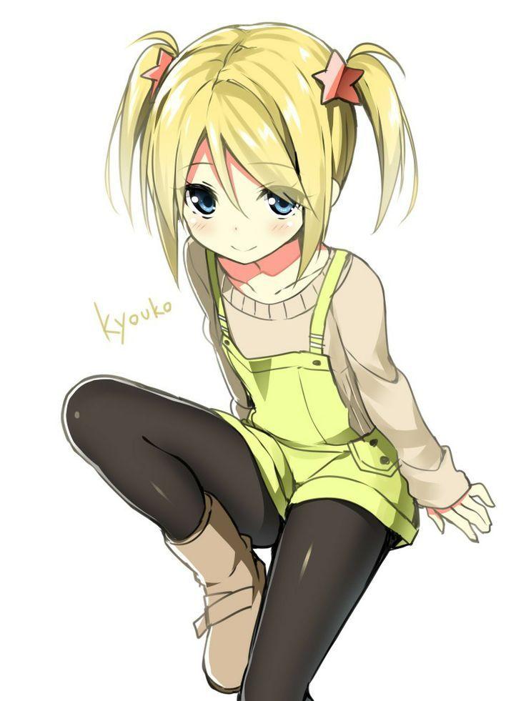 Deserto do Relâmpago D27aefe5640726c276f6bd363d69e9b3--blonde-anime-girl-anime-girl-hot