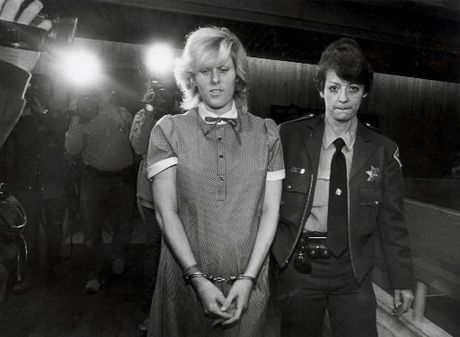In 1983, Diane Downs began plotting to murder her children in an attempt to keep her lover. In May 1983, Downs shot Christie (9), Cheryl (7), and Danny (3), Cheryl died, while Danny had paralysis from the waist down and Christie had partial paralysis. While Downs claimed a strange man had shot her children, Christie testified that it was Diane herself. Downs is now serving a life sentence in prison. Christie and Danny were adopted by the prosecutor of the case and his wife.
