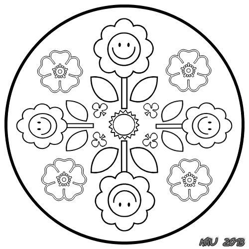 Mandala2Primavera2013