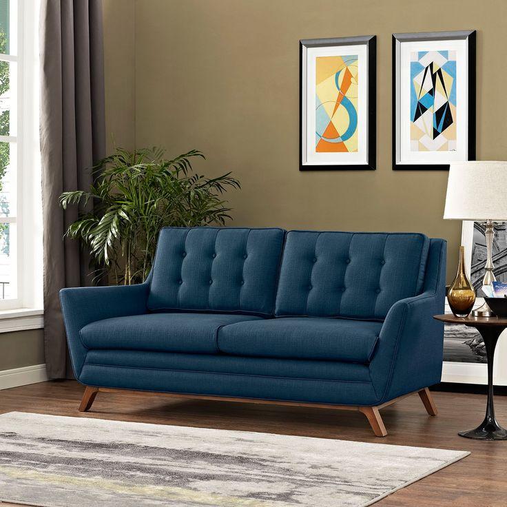 22 besten Sofa Bilder auf Pinterest | Couches, Möbelideen und Sofa