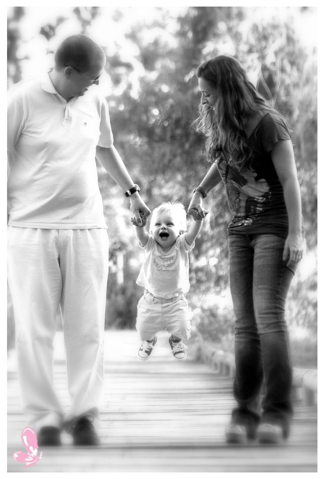 Happy Family Day! Read more: http://eraumavez-osonhoperfeito.blogspot.pt/2014/05/feliz-dia-da-familia.html