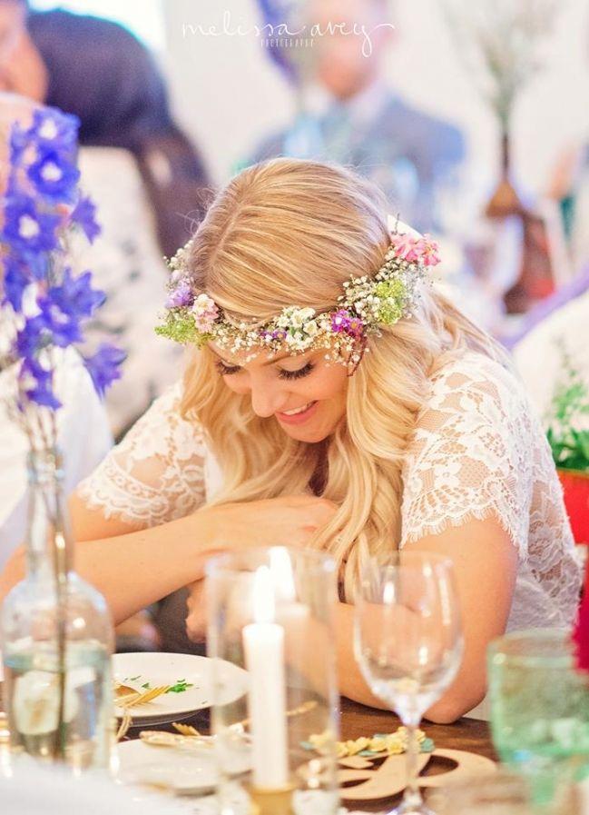99 Sudbury Wedding - Bohemian Boho Bride - Toronto Wedding photographer - Melissa Avey #boho #toronto #sudbury