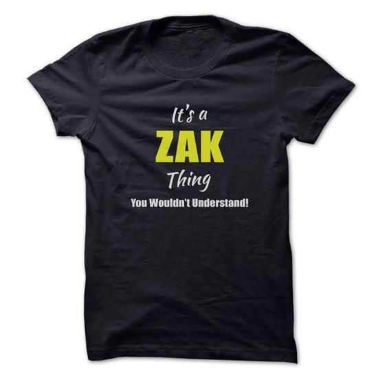 awesome Top 10 best t shirts Its  a  Zak thing