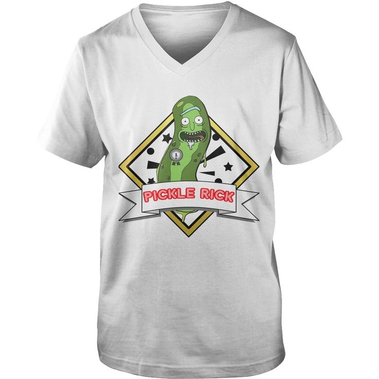Pickle rick 2 #gift #ideas #Popular #Everything #Videos #Shop #Animals #pets #Architecture #Art #Cars #motorcycles #Celebrities #DIY #crafts #Design #Education #Entertainment #Food #drink #Gardening #Geek #Hair #beauty #Health #fitness #History #Holidays #events #Home decor #Humor #Illustrations #posters #Kids #parenting #Men #Outdoors #Photography #Products #Quotes #Science #nature #Sports #Tattoos #Technology #Travel #Weddings #Women