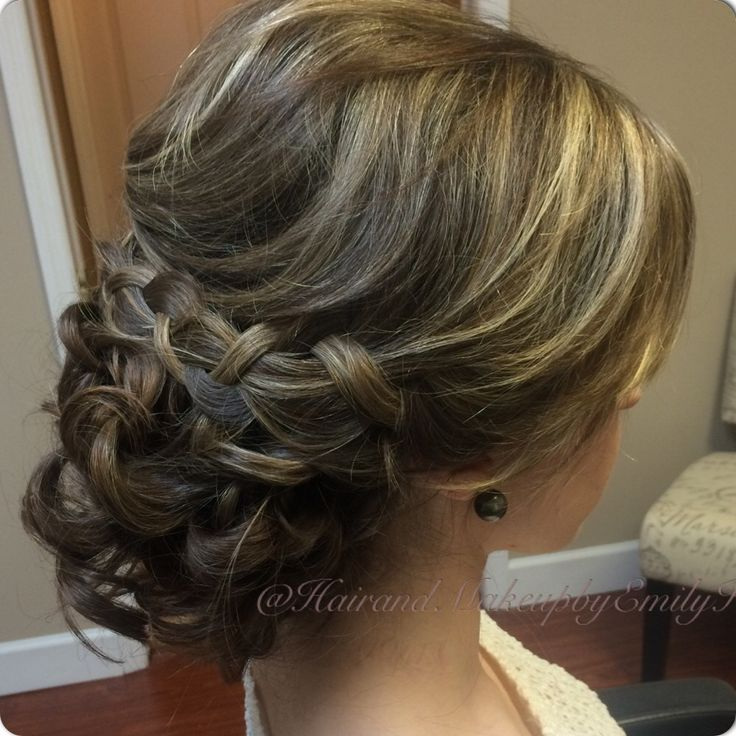 buns hair styles 17 best images about all things hair on updo 3425