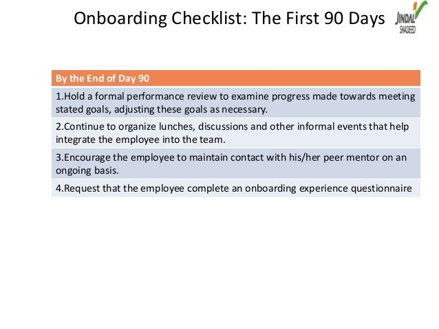 17 best HR Roadmap for Successful Onboarding images on Pinterest - sample new hire checklist template
