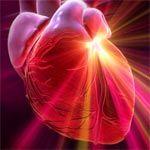 Stem Cell Treatment for Heart Disease - http://www.healtharticles101.com/stem-cell-treatment-for-heart-disease/#more-1973