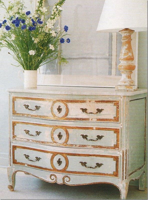 188 best Furniture images on Pinterest   French farmhouse  Painted furniture  and Ancient greek architecture. 188 best Furniture images on Pinterest   French farmhouse  Painted