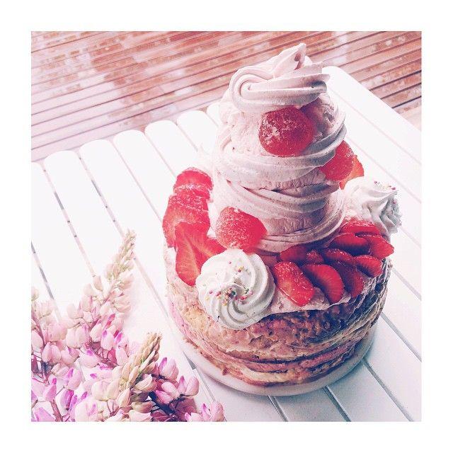 #juhannushaaste #droetker #leivojakoristele #instagram Kiitos @ leivomunkaa