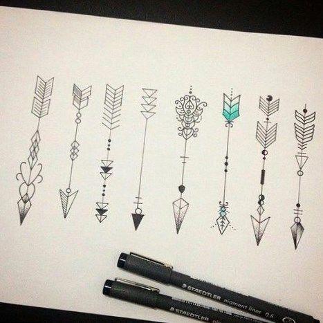 #designtattoo #tattoo elderly with tattoos, tribal dragon tattoo, bright butterfly tattoos, girls rib cage, guy rib tattoos, music player tattoo, rib …