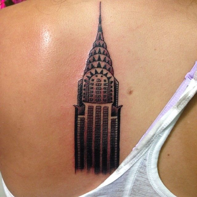31 best new york images on pinterest incredible tattoos tattoo art and tattoo ideas. Black Bedroom Furniture Sets. Home Design Ideas