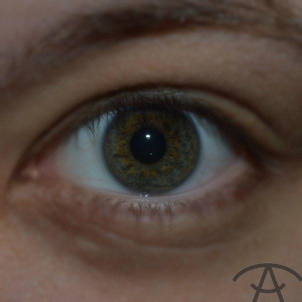 Alex And Eyes Story by aintrivialworld   Photobucket