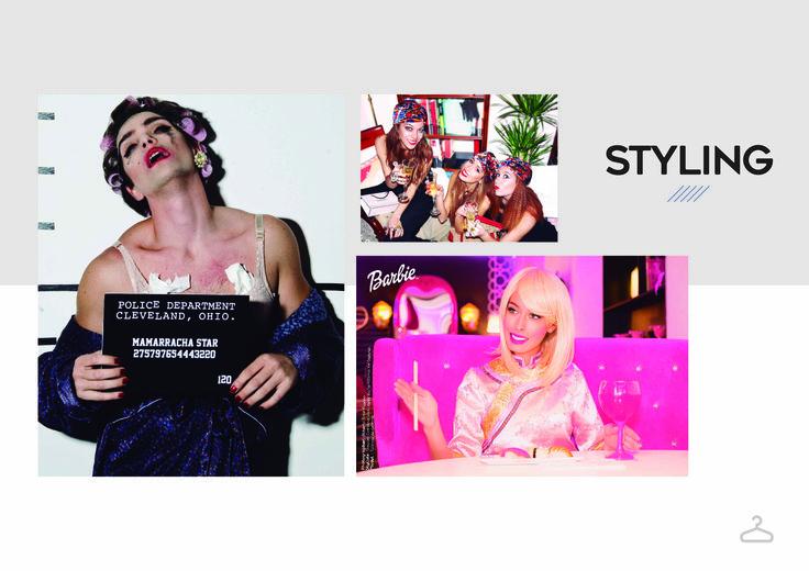 raquel-galiano-moda-fashion-estilismo-esd-Madrid